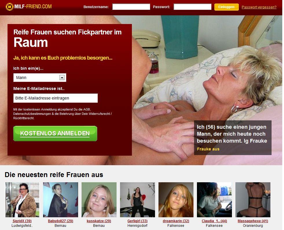 gratis sexkontakte behaarte frauen finden