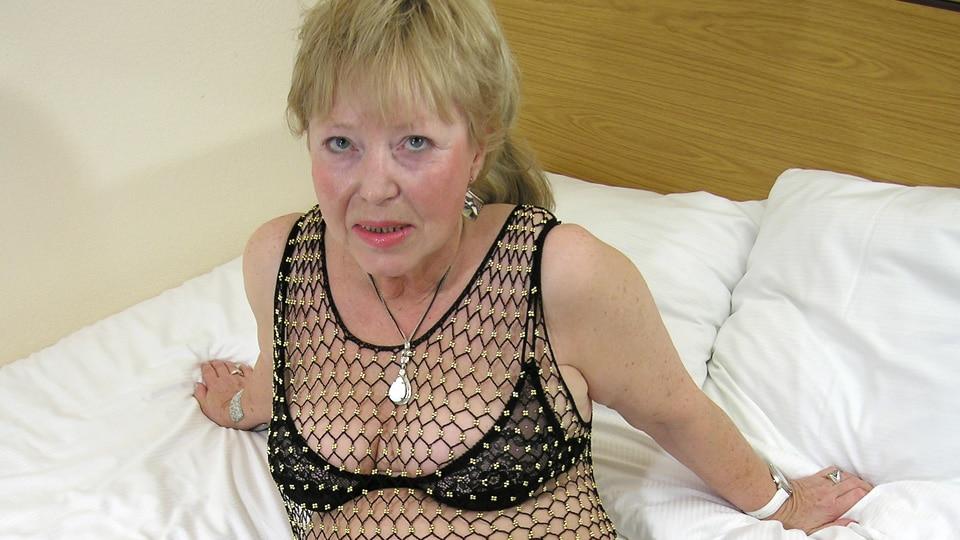 sexfilme der 70er jahre private sextreffen