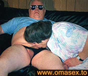 fkk mädchen erotik in frankfurt am main
