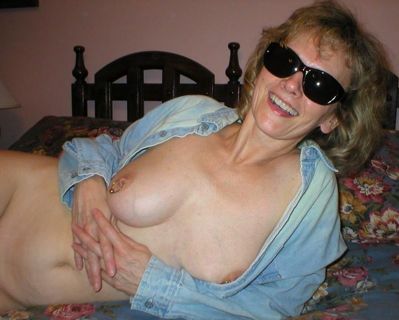 MILF in MILF will ficken ! ! !
