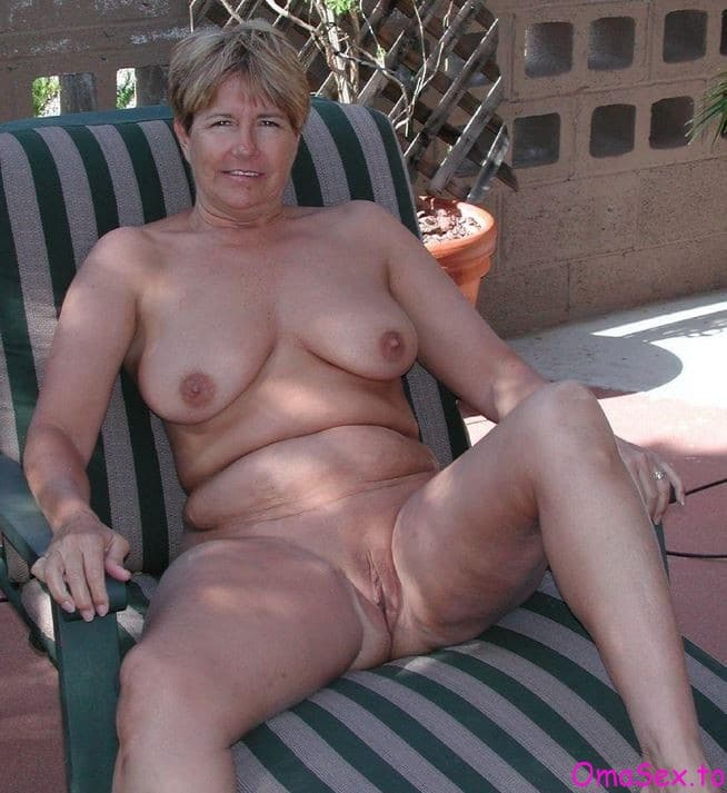 image Big boobs euro milf please identify 3