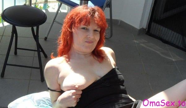 escort service hamm deutsche eiche münchen sauna