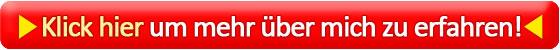 Erfahre-mehr-ueber-mich in Dauergeile MILF sucht Seitensprung