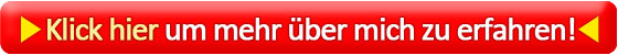 Erfahre-mehr-ueber-mich1 in Reife High-Heels Lady auf dem Parkplatz besamt