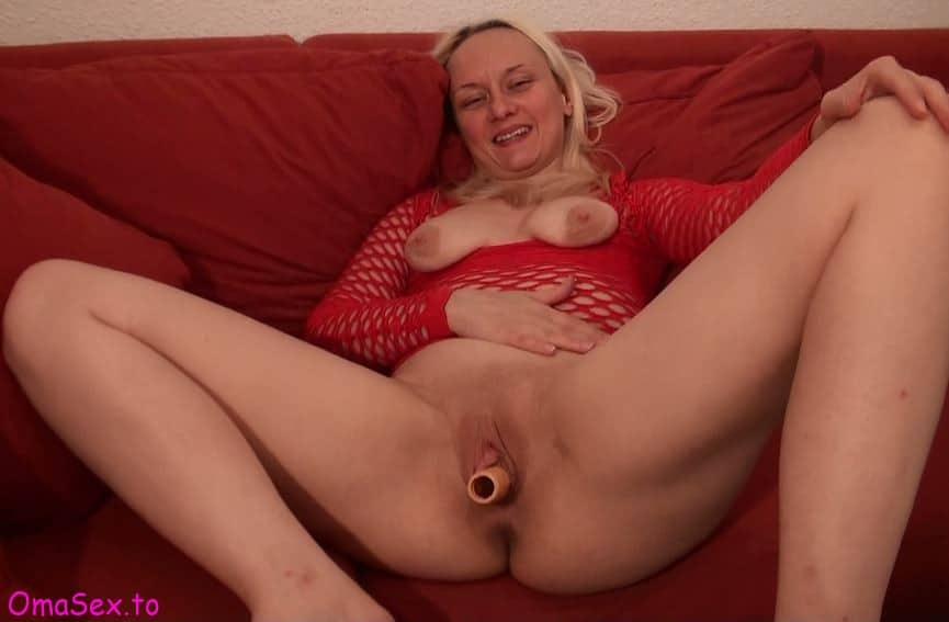 sextreff thüringen stockings sex