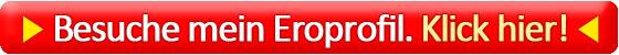 Eroprofil1 in Zeigefreudige FKK MILF sucht FKK Fans