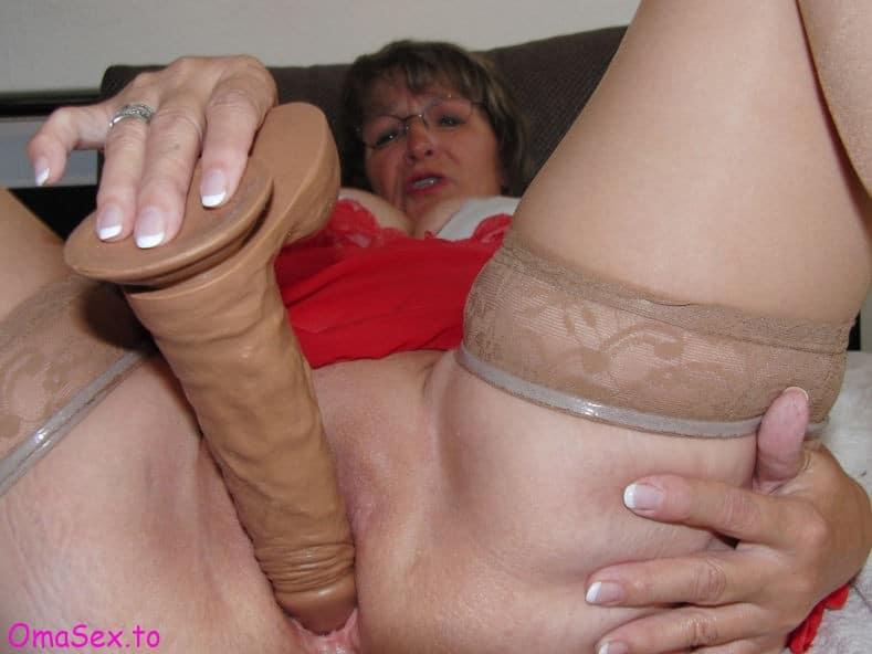 paar sucht paar in nrw erotische bilder reife frauen