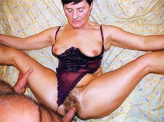 sextreff hausfrauen Rottenburg am Neckar