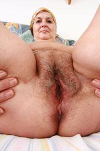 geiler omasex heiße frau nackt