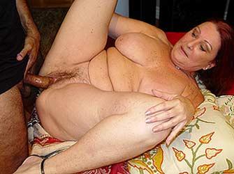 Reife lady hausbesuche sex
