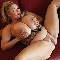 nice find bbw bigass boobs latina mollig clean and healthy and