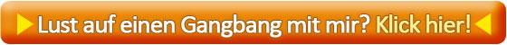 Gangbangschlampe
